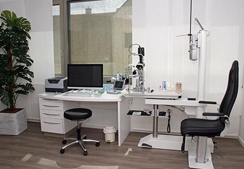 frauenarzt ingolstadt westpark